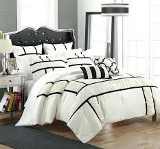 Chic Home Bedding Sets Chic Home Design forter Set Reviews