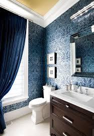 1601 best bathroom ideas images on pinterest bathroom ideas