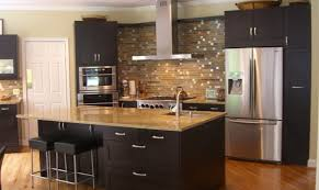 appealing metal kitchen cabinets ikea tags metal kitchen