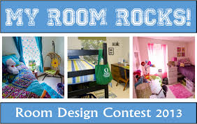 fgcu housing and residence life tag archives dorm room design