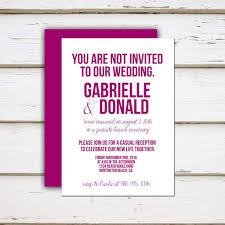 wedding invite templates wording fun wedding invitation wording wedding invitation templates