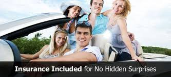 Car Hire Port Macquarie Airport 1stclassrental Provides Modern Clean Automatic And Fully Air