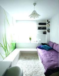 petit canap pour enfant canape lit pour chambre d ado canape lit chambre ado canape pour
