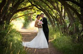 photographers in utah utah wedding photographers wedding favorites robert wood