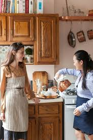 209 best woman in the kitchen photography images on pinterest