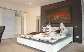 schlafzimmer kleiderschrank uncategorized ehrfürchtiges wohnideen schlafzimmer ankleide