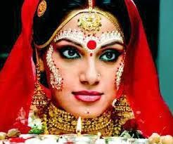 traditional dress up of indian weddings bengali traditional wedding memory chest krishna