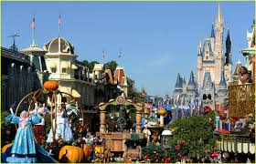 Orlando Vacation Rentals Homes U0026 Condos Starmark Vacation Homes Disney Vacation Deals In Orlando Sunfrog T Shirts Coupon Code