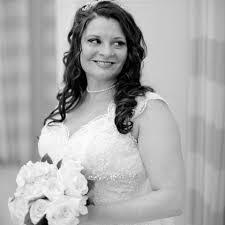 wedding dresses maggie sottero maggie sottero bernadette wedding dress on tradesy