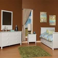 twin bed bedroom set twin bedroom sets costco