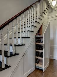 Staircase Design Ideas Gorgeous Interior Stairs Design Ideas Staircase Design Ideas
