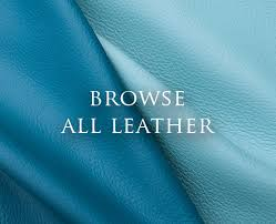 Buy Leather For Upholstery Leather Hides Upholstery Leather Carroll Leather