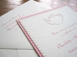 kate landers events llc stitched invitations and stationery