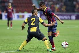 biography neymar bahasa inggris neymar jr biography whoisbiography