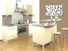 peinture bois meuble cuisine meuble de cuisine bois cool meuble de cuisine bois massif meuble de