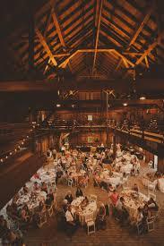 wedding venues in cincinnati 15 best venues cincinnati images on cincinnati