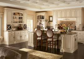 different styles of kitchen cabinets different design of kitchen cabinet kitchen and decor