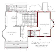 residential projects of david murray archtitect u2014 david murray
