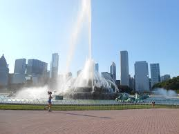 the best chicago attractions