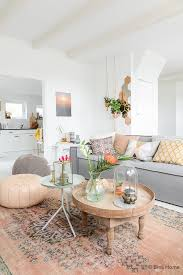 Best  Pastel Living Room Ideas On Pinterest Scandinavian - House living room interior design