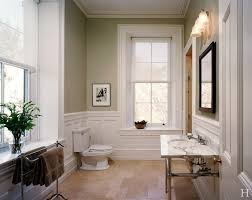 small bathroom wall color ideas charming home design