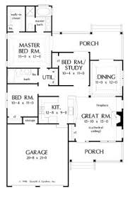 Harkaway Home Floor Plans Strongbuild Home Builders Classic Designs Existing Home Plans