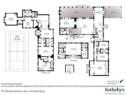 adobe style home plans adobe homes plans luxamcc org