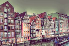 400 Euro Job Hamburg by The Top 33 Things To Do And See In Hamburg U2013 Experience The World