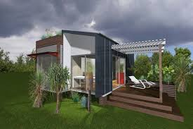 best fresh epic shipping container homes 2984