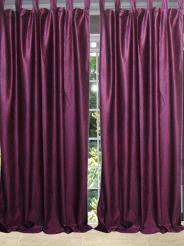Sari Curtain Indian Curtains Indian Decor India Furniture Tunic Tops