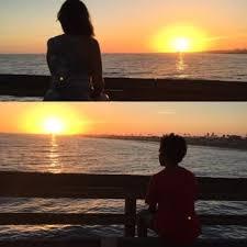 Does Newport Beach Have Fire Pits - balboa beach front 26 photos u0026 15 reviews apartments 400 e