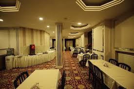 viva hotel cappadocia nevsehir turkey booking com