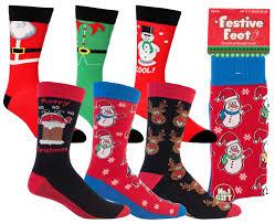 mens christmas socks men s christmas socks wlrtradio