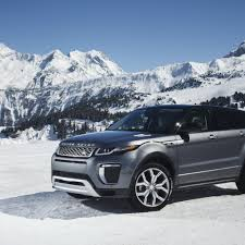 mini range rover download wallpaper 2048x2048 land rover range rover snow side