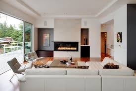 contemporary living room furniture ideas moden living room design