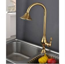 kitchen faucets online 2015 best price high quality faucet sale