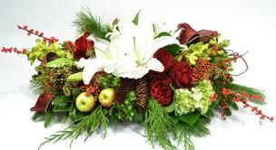 dallas florist christmas flowers dallas florist roses arrangements delivery