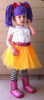 lalaloopsy costumes 35 best sew lalaloopsy costumes images on