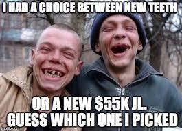 Jeep Wrangler Meme - memes 2018 jeep wrangler forums jl jt pickup truck rubicon