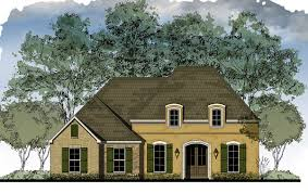 cottage style house plan 3 beds 2 5 baths 1492 sq ft plan 450 1 plan 22012sl traditional single story ranch house and building