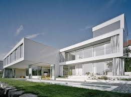 home concepts design calgary 242 best house concepts images on pinterest home ideas