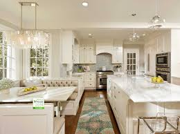 Kitchen Cabinets Northern Virginia Kitchen Remodeling Northern Va Harry Braswell Inc