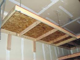 attic ideas garage storage best garage attic ideas on attic ladder attic