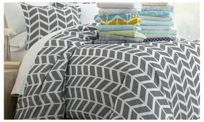 Travel Duvet Cover Duvet Covers Deals U0026 Coupons Groupon