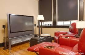 home interior design modern architecture home furniture home modern japanese home design