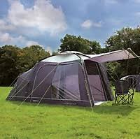 Sunncamp Tourer Drive Away Awning Motorhome Awnings Uk World Of Camping