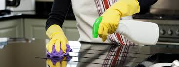 how to clean vinyl flooring like a pro city cleaning
