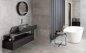 designer bathrooms designer bathrooms gamadecor