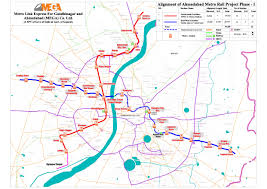 Shortest Route Map by Route Map Mega