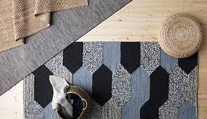 tappeti grandi ikea tappeti per la casa e passatoie ikea